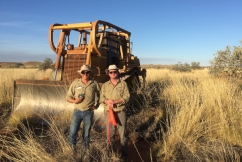 Calidus Resources – It's gold, gold, gold for Calidus