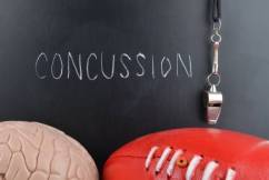 How new concussion guidelines will protect your kids this weekend