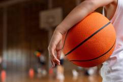 Basketball WA cancels games due to COVID-19 restrictions