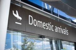 Further changes announced to WA's controlled border