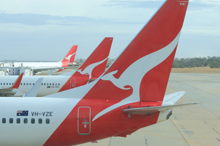 Article image for 'It's beautiful': how viral Qantas ad succeeded where others have failed